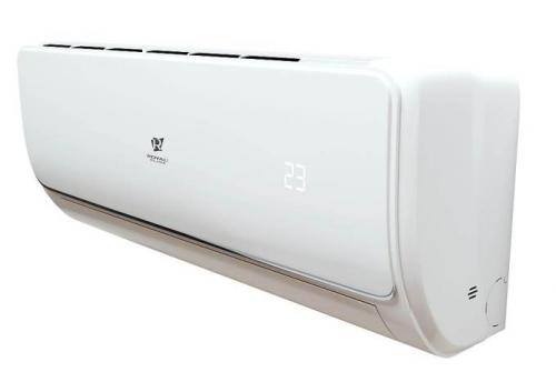 Royal Clima RCI-A56HN