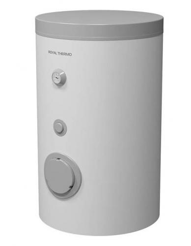 Royal Thermo RTWB 100.1