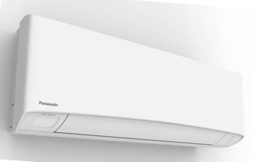 Настенные сплит-системы Panasonic Panasonic CS/CU-YW7MKD