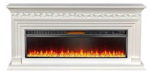 Royal Flame Valletta 60