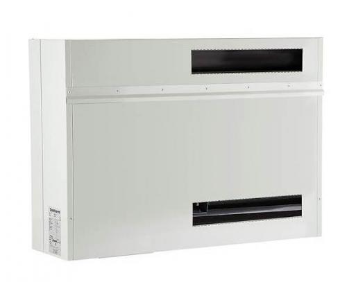 Dantherm CDP 35T