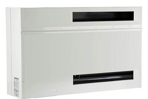 Dantherm CDP 45T
